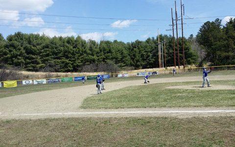 palmer_baseball_03